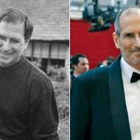 La Herencia de Steve Jobs...