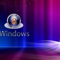 Windows 8 y su prueba de fuego…