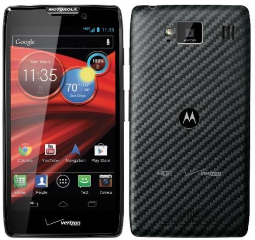 Motorola-Droid-Razr-Maxx-igabrimx