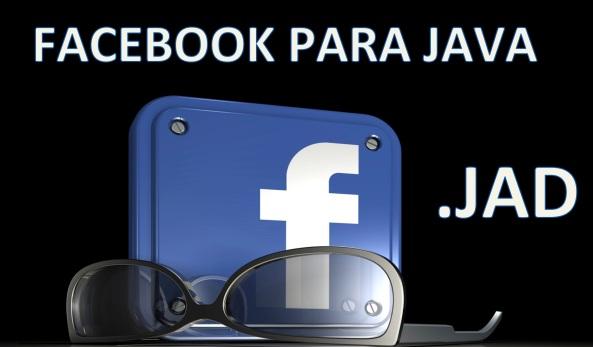 FACEBOOK JAD-IGABRIMX