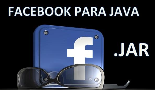 FACEBOOK JAR-IGABRIMX