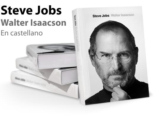 Steve Jobs-IGABRIMX