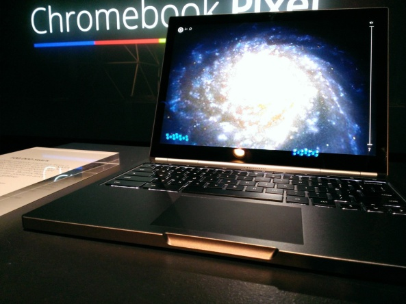 chromebook-pixel-igabrimx