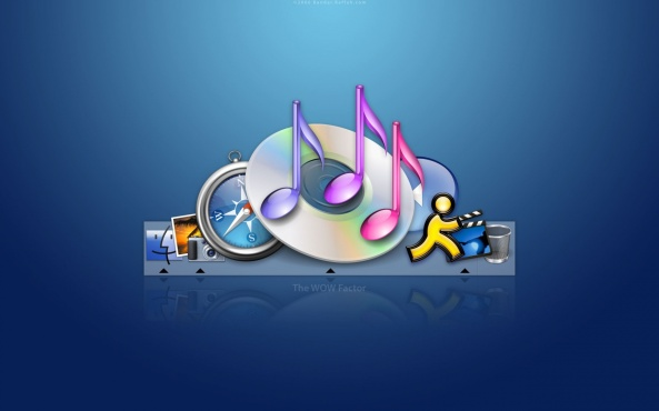apple_mac_itunes-wide