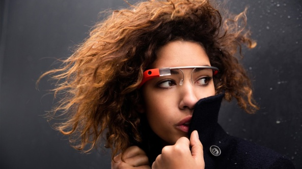 google-glass-igabrimx