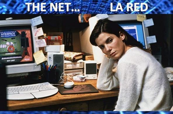 LA RED-IGABRIMX