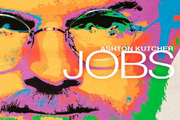 pelicula jobs_igabrimx