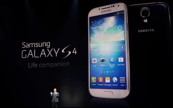 Samsung-Galaxy-S4-igabrimx