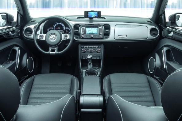 VW-iBeetle-igabrimx
