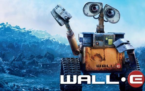 wall e_igabrimx