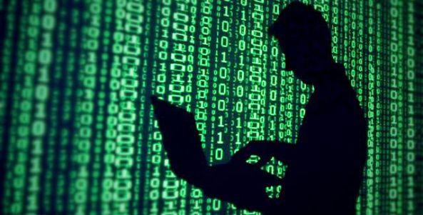 hacker_empleo_igabrimx
