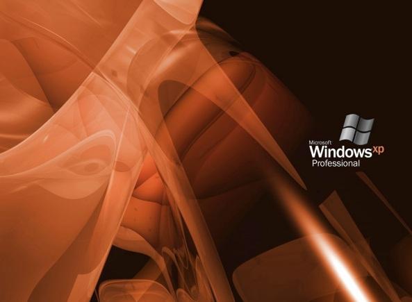 windows-xp-IGABRIMX