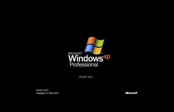windows-xp-professional-IGABRIMX