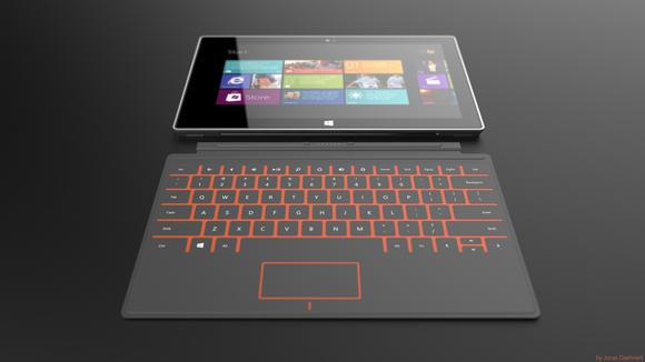 Microsoft-Surface-Pro3_igabri