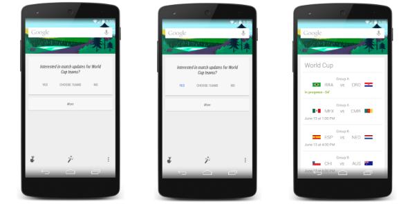 android 5.0 igabri