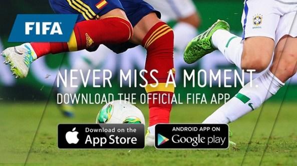 App-FIFA-Android-Apple-igabri