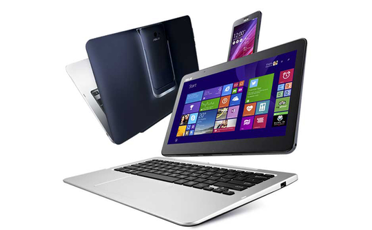 asus-transformer-book-v-windows-android-igabri