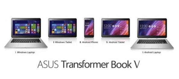 asus_transformer_book_v_igabri