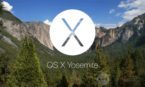 Apples-OS-X-Yosemite igabri