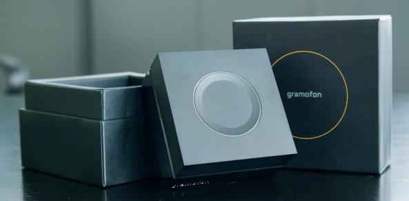Gramofon-box-igabri