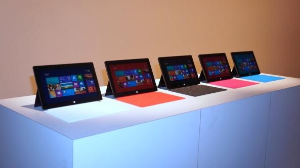 Microsoft-Surface-Pro-IGABRI