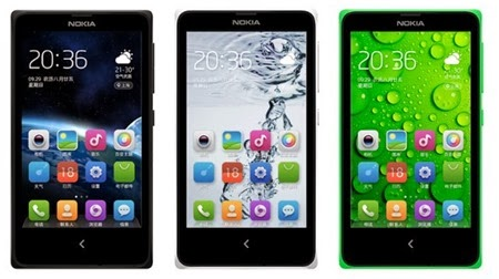 Nokia+X+Android+smartphone-igabri