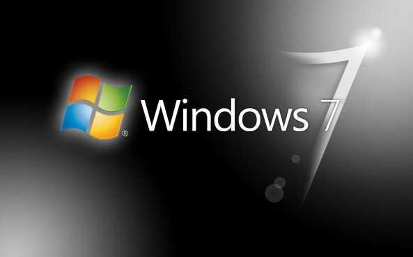 windows-7-igabri