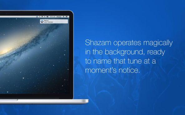 app shazam mac igabri