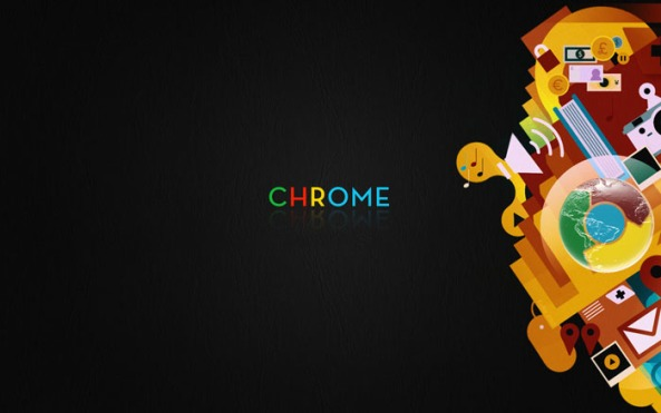 Google-chrome igabri