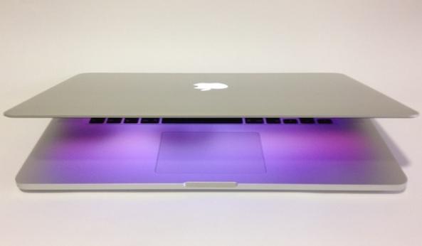 Mac Pro RD igabri