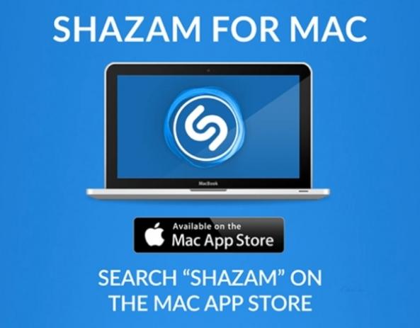 shazam-for-mac igabri