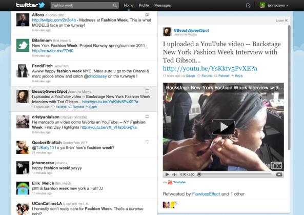 Twitter_videos igabri
