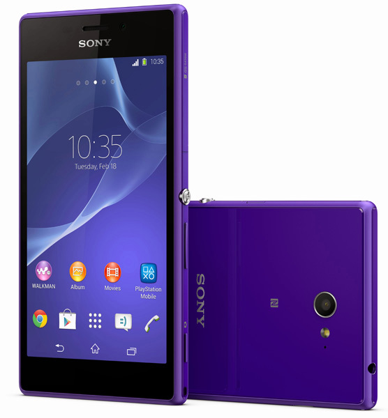 xperia_m2_purple_igabri