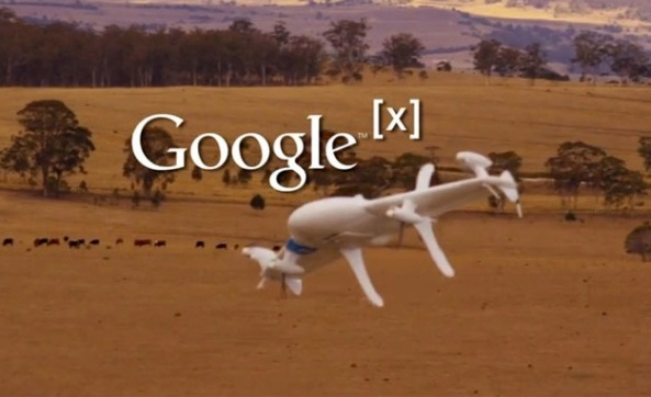 google-drones-igabri