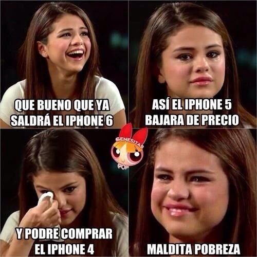 meme iphone 6 igabri
