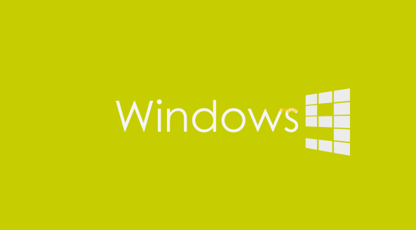 Windows 9 igabri
