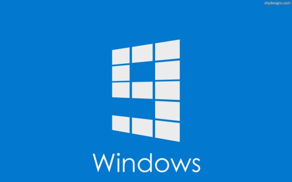 Windows_9_igabri