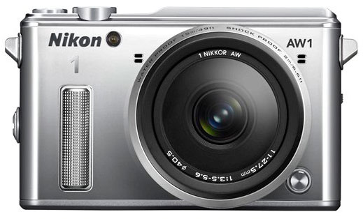 Nikon-1-AW1-camera-igabri