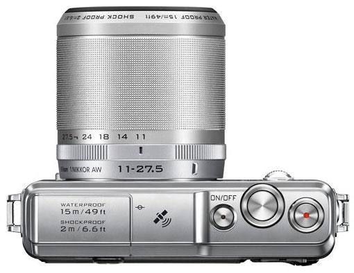 Nikon-1-AW1-igabri