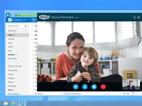 skype-outlook igabri
