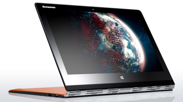 lenovo-laptop-convertible-yoga-3
