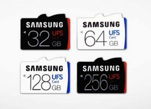 samsung-ufs-memorias-flash