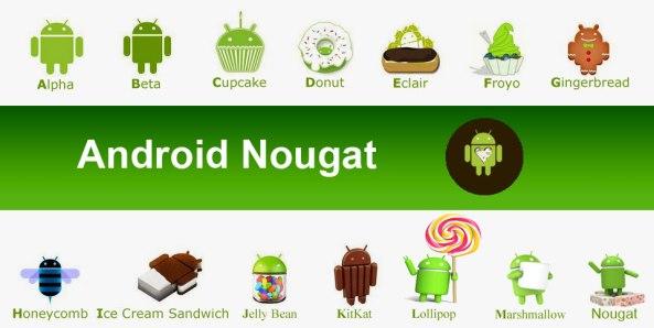 Android-Nougat-igabri