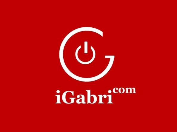 logo igabri